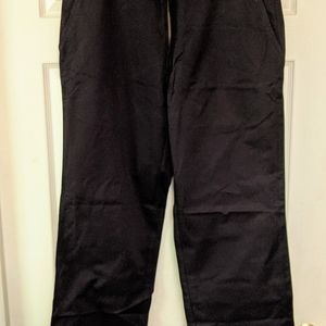 Brand New With Tags Men's Pants - Size 36 x 32
